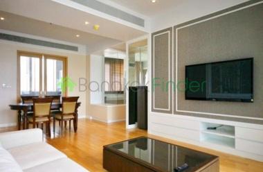 Asoke, Bangkok, Thailand, 2 Bedrooms Bedrooms, ,2 BathroomsBathrooms,Condo,For Rent,Millenium Residence,4318