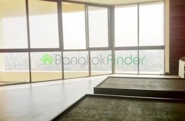 Ekamai, Bangkok, Thailand, 5 Bedrooms Bedrooms, ,5 BathroomsBathrooms,Condo,For Rent,Taiping Tower,4321