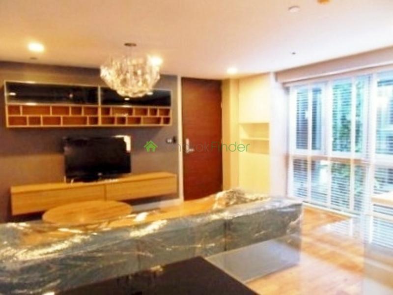 Sathorn,Bangkok,Thailand,1 Bedroom Bedrooms,1 BathroomBathrooms,Condo,4325