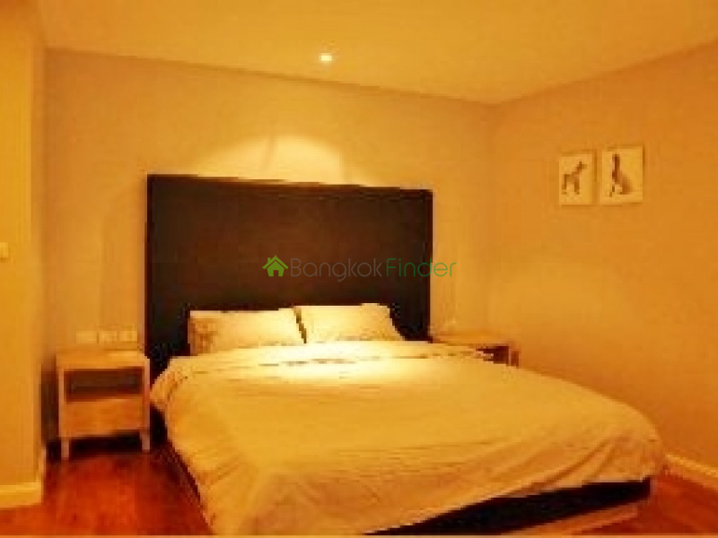 Thonglor, Bangkok, Thailand, 2 Bedrooms Bedrooms, ,2 BathroomsBathrooms,Condo,For Rent,Plus 49 1,4330