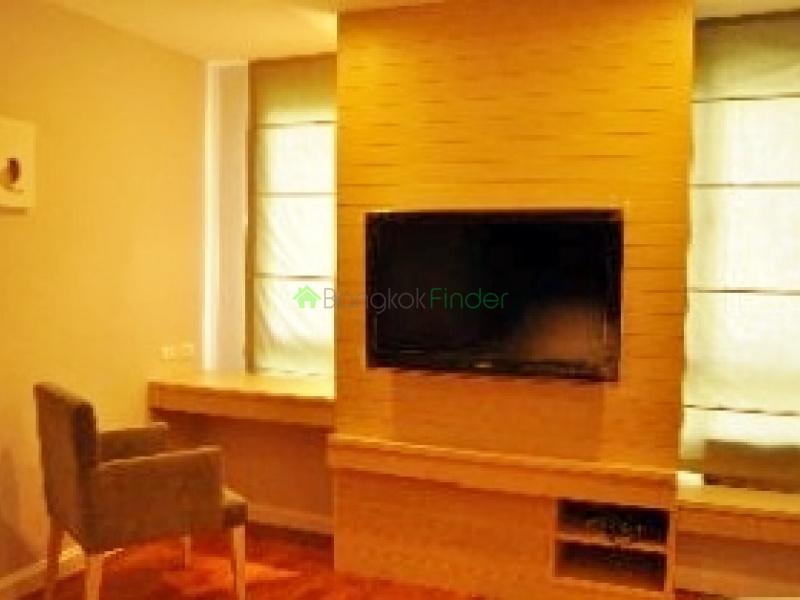 Thonglor,Bangkok,Thailand,2 Bedrooms Bedrooms,2 BathroomsBathrooms,Condo,4330