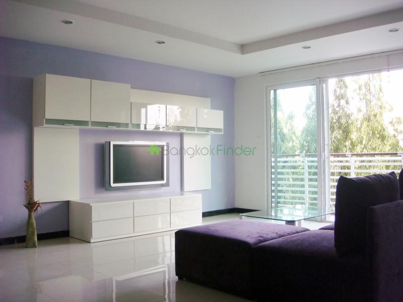 Ekamai,Bangkok,Thailand,3 Bedrooms Bedrooms,3 BathroomsBathrooms,Condo,4334