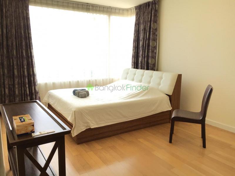 Sathorn,Bangkok,Thailand,2 Bedrooms Bedrooms,2 BathroomsBathrooms,Condo,4335