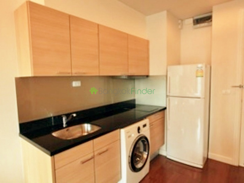 Ploenchit-Chidlom,Bangkok,Thailand,1 Bedroom Bedrooms,1 BathroomBathrooms,Condo,The Address Chidlom,4340