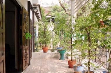 Rama 9, Bangkok, Thailand, 3 Bedrooms Bedrooms, ,3 BathroomsBathrooms,House,For Rent,4341