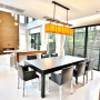 Thonglor,Bangkok,Thailand,3 Bedrooms Bedrooms,4 BathroomsBathrooms,House,4342