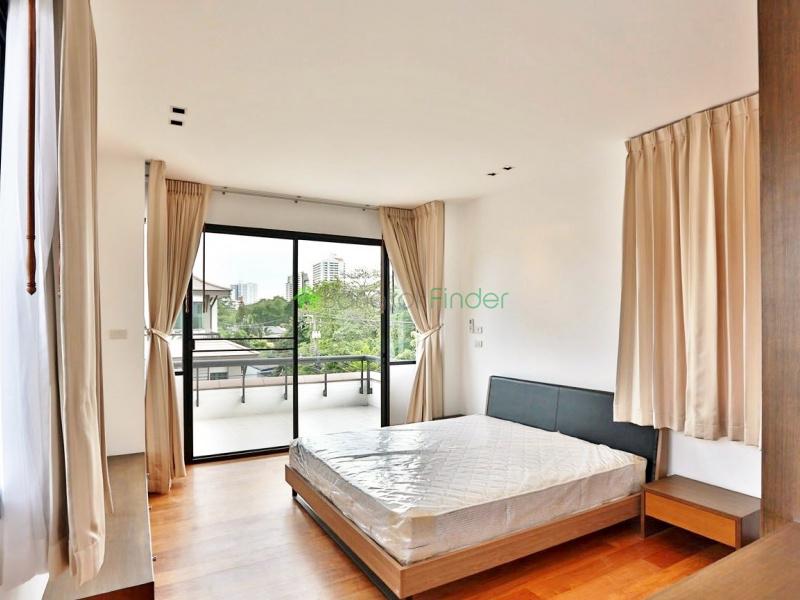 Thonglor,Bangkok,Thailand,3 Bedrooms Bedrooms,4 BathroomsBathrooms,House,House#Suk 49/14,4342