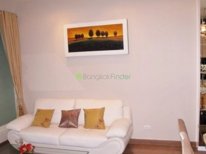 Ploenchit-Chidlom,Bangkok,Thailand,1 Bedroom Bedrooms,1 BathroomBathrooms,Condo,The Address Chidlom,4352