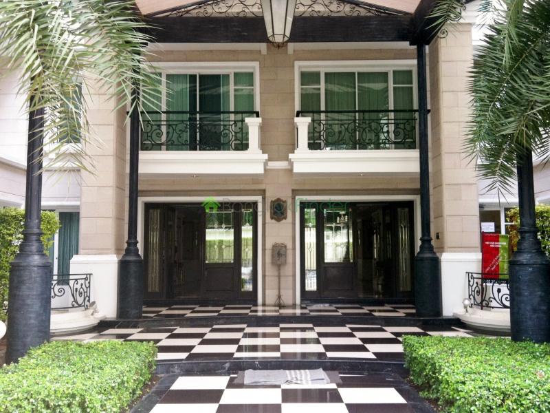 Thonglor, Bangkok, Thailand, 3 Bedrooms Bedrooms, ,3 BathroomsBathrooms,Condo,For Rent,La Vie En Rose Place,4354