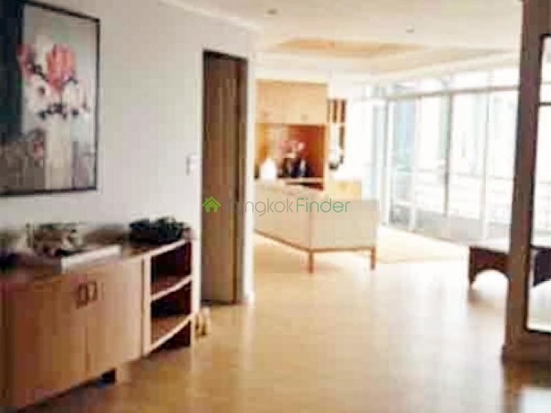 Sathorn,Bangkok,Thailand,2 Bedrooms Bedrooms,2 BathroomsBathrooms,Condo,4362