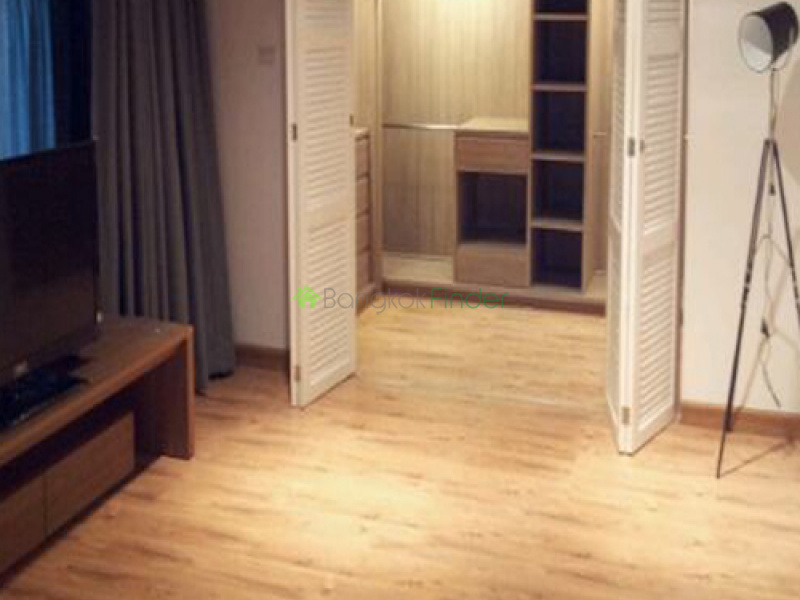 Phrom Phong,Bangkok,Thailand,2 Bedrooms Bedrooms,2 BathroomsBathrooms,Condo,5,4365