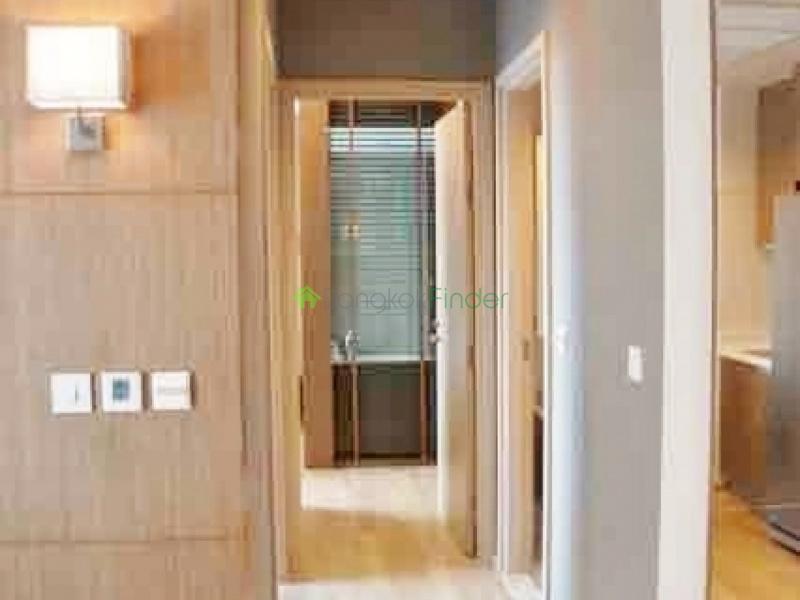 Thonglor,Bangkok,Thailand,2 Bedrooms Bedrooms,2 BathroomsBathrooms,Condo,Siri at Sukhumvit Condominium,4368