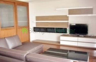 Rajadamri, Bangkok, Thailand, 1 Bedroom Bedrooms, ,1 BathroomBathrooms,Condo,For Rent,Hansar Rajdamri,4371