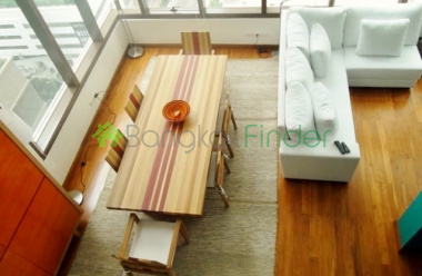 Phrom Phong, Bangkok, Thailand, 2 Bedrooms Bedrooms, ,2 BathroomsBathrooms,Condo,For Rent,The Emporio Place,4387