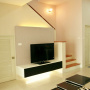 Rama 9,Bangkok,Thailand,3 Bedrooms Bedrooms,3 BathroomsBathrooms,House,4389