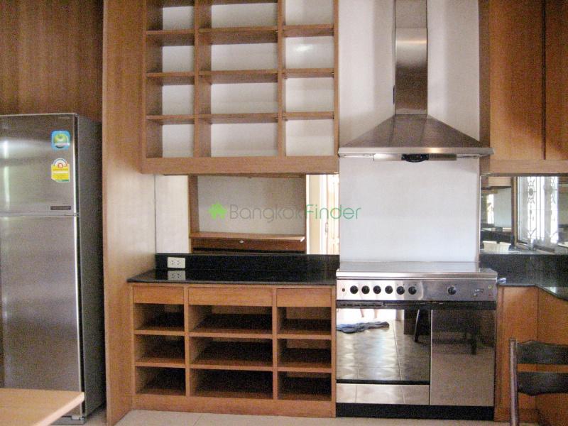 Bangna-Srinakarin,Bangkok,Thailand,3 Bedrooms Bedrooms,3 BathroomsBathrooms,House,Nantawan Srinakarin,4390