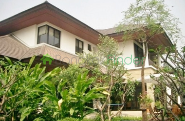 Phra Kanong,Bangkok,Thailand,3 Bedrooms Bedrooms,3 BathroomsBathrooms,House,4407