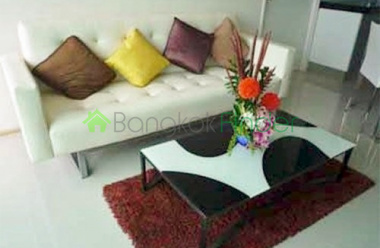 Thonglor, Bangkok, Thailand, 1 Bedroom Bedrooms, ,1 BathroomBathrooms,Condo,For Rent,Noble Remix,4412