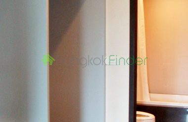 Phrom Phong, Bangkok, Thailand, 1 Bedroom Bedrooms, ,1 BathroomBathrooms,Condo,For Rent,Noble Remix,4415