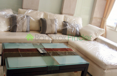 Thonglor, Bangkok, Thailand, 3 Bedrooms Bedrooms, ,3 BathroomsBathrooms,Condo,For Rent,Hamptons,4418