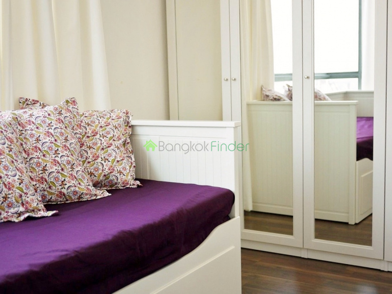 Condo For Rent 2 Bedrooms 2 Bathrooms On Nut The Room 62