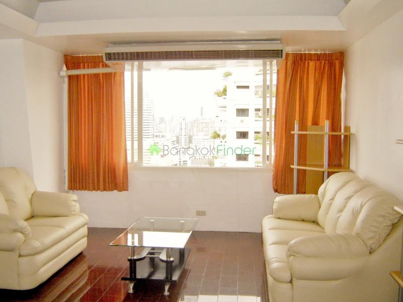 Sathorn,Bangkok,Thailand,2 Bedrooms Bedrooms,2 BathroomsBathrooms,Penthouse,4430