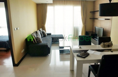 Nana, Bangkok, Thailand, 2 Bedrooms Bedrooms, ,2 BathroomsBathrooms,Condo,For Rent,Prime 11,4432