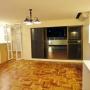 Phrom Phong, Bangkok, Thailand, 3 Bedrooms Bedrooms, ,3 BathroomsBathrooms,Condo,Sold,Regent III,4450