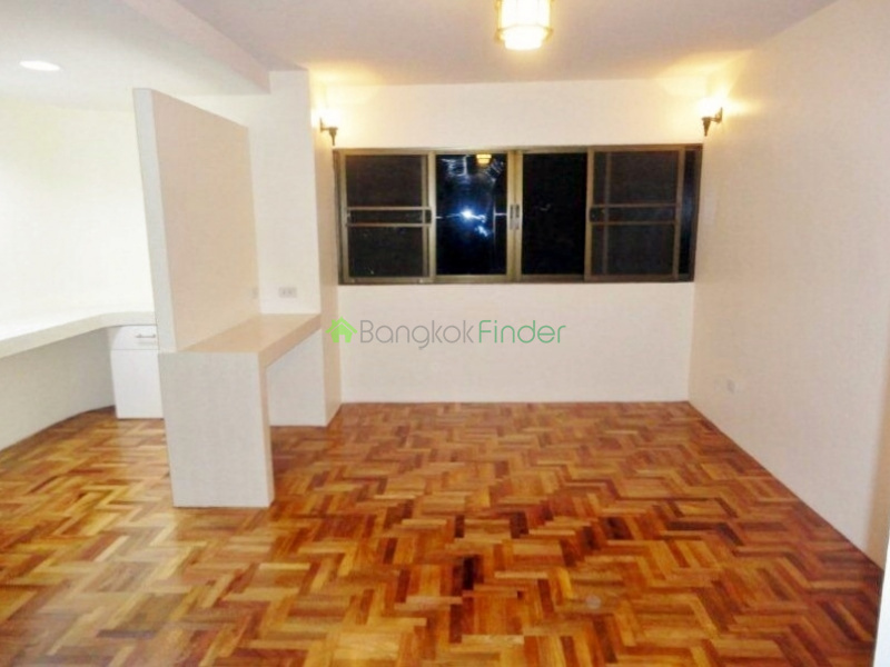 Phrom Phong, Bangkok, Thailand, 3 Bedrooms Bedrooms, ,3 BathroomsBathrooms,Condo,Sold,Regent III,4450