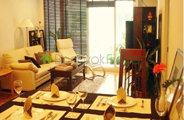 Nana, Bangkok, Thailand, 2 Bedrooms Bedrooms, ,2 BathroomsBathrooms,Condo,For Rent,Siri 10,4464