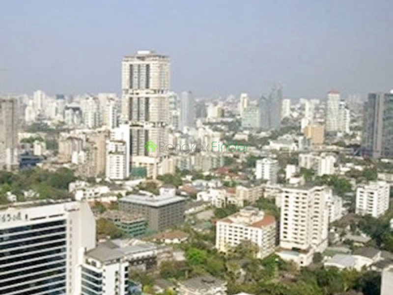 Phrom Phong, Bangkok, Thailand, 1 Bedroom Bedrooms, ,1 BathroomBathrooms,Condo,Sold,The Emporio Place,4510