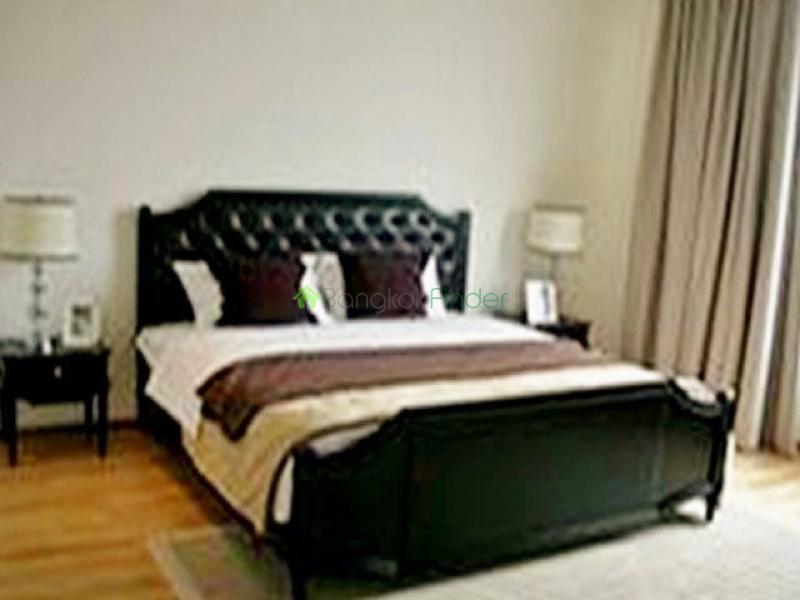 Sathorn, Bangkok, Thailand, 4 Bedrooms Bedrooms, ,4 BathroomsBathrooms,Condo,For Rent,The Empire Place,4518