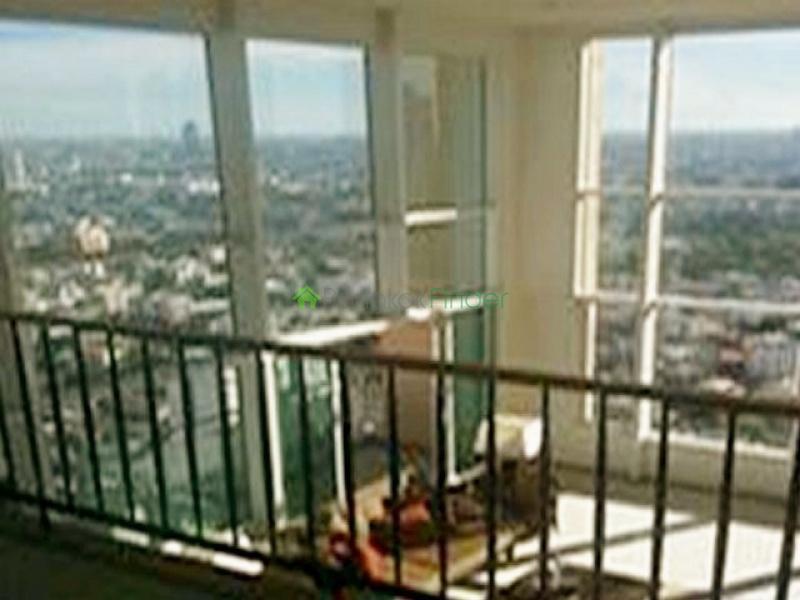 Sathorn,Bangkok,Thailand,4 Bedrooms Bedrooms,4 BathroomsBathrooms,Condo,The Empire Place,4518