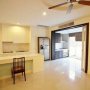 Bangna-Srinakarin,Bangkok,Thailand,5 Bedrooms Bedrooms,5 BathroomsBathrooms,House,4521