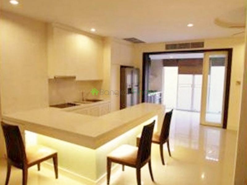 Bangna-Srinakarin,Bangkok,Thailand,5 Bedrooms Bedrooms,5 BathroomsBathrooms,House,4521