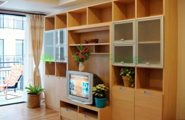 Ratchada, Bangkok, Thailand, 2 Bedrooms Bedrooms, ,2 BathroomsBathrooms,Condo,For Rent,Amanta Ratchada,4547