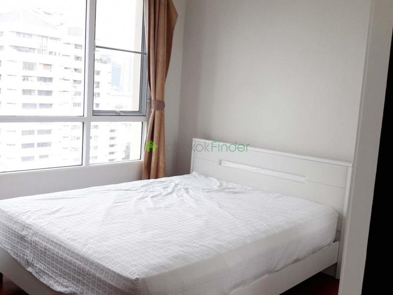 Nana,Bangkok,Thailand,2 Bedrooms Bedrooms,2 BathroomsBathrooms,Condo,Sukhumvit City Resort,4553
