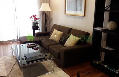 Nana, Bangkok, Thailand, 2 Bedrooms Bedrooms, ,2 BathroomsBathrooms,Condo,For Rent,Sukhumvit City Resort,4554