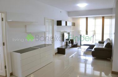 Rama 3, Bangkok, Thailand, 2 Bedrooms Bedrooms, ,2 BathroomsBathrooms,Condo,For Rent,Supalai Premier Sathorn,4560