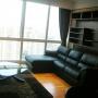 Asoke, Bangkok, Thailand, 1 Bedroom Bedrooms, ,1 BathroomBathrooms,Condo,Sold,Millenium Residence,4562