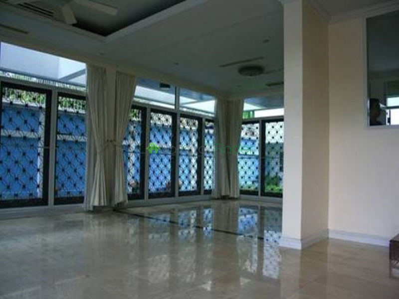 Thonglor,Bangkok,Thailand,3 Bedrooms Bedrooms,3 BathroomsBathrooms,House,4563