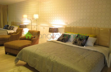 Thonglor, Bangkok, Thailand, 2 Bedrooms Bedrooms, ,2 BathroomsBathrooms,Condo,For Rent,Noble Remix,4571