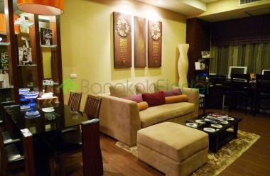 Nana,Bangkok,Thailand,1 Bedroom Bedrooms,2 BathroomsBathrooms,Condo,4603