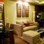 Nana, Bangkok, Thailand, 1 Bedroom Bedrooms, ,2 BathroomsBathrooms,Condo,Sold,The Trendy,4603