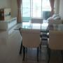 Ploenchit, Bangkok, Thailand, 2 Bedrooms Bedrooms, ,2 BathroomsBathrooms,Condo,Sold,Wish@Siam,4611