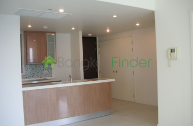 Ploenchit, Bangkok, Thailand, 2 Bedrooms Bedrooms, ,2 BathroomsBathrooms,Condo,For Rent,Manhattan Chidlom,4617