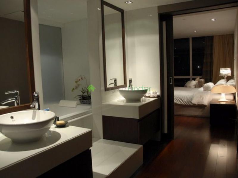 Phrom Phong,Bangkok,Thailand,3 Bedrooms Bedrooms,3 BathroomsBathrooms,Condo,Le Raffine 31 (Jambunuda ),4650