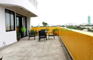 Nana, Bangkok, Thailand, 2 Bedrooms Bedrooms, ,2 BathroomsBathrooms,Condo,For Rent,Lakegreen,4651
