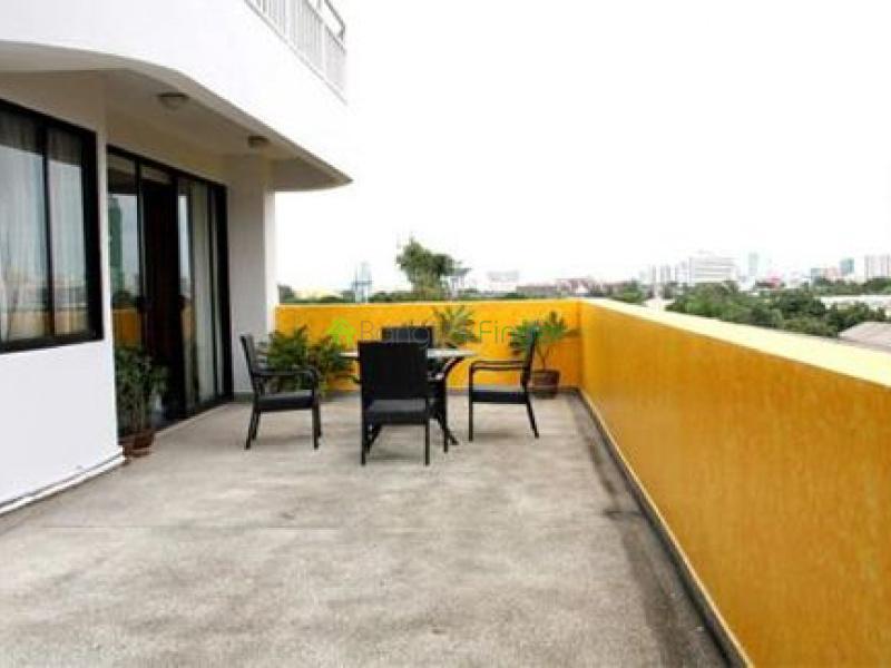 Nana,Bangkok,Thailand,2 Bedrooms Bedrooms,2 BathroomsBathrooms,Condo,4651