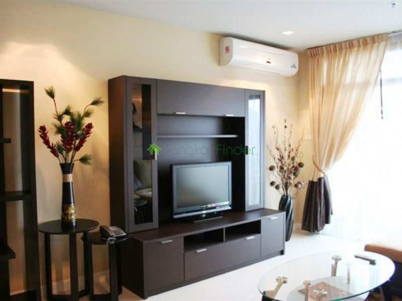 Nana,Bangkok,Thailand,2 Bedrooms Bedrooms,2 BathroomsBathrooms,Condo,Sukhumvit City Resort,4667